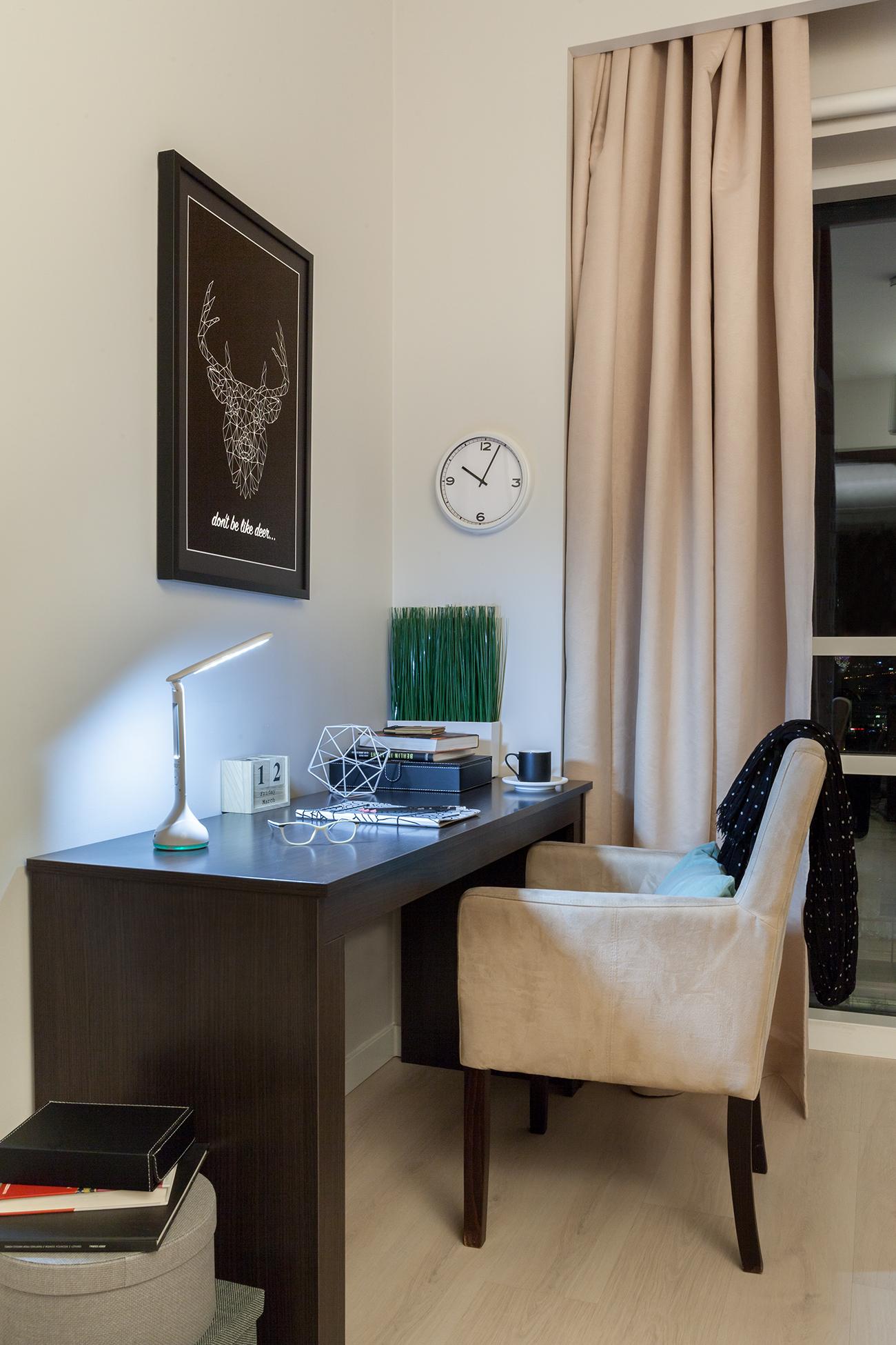 Wygoń nudę z domu – lampki Activejet z kolorową podstawą RGB