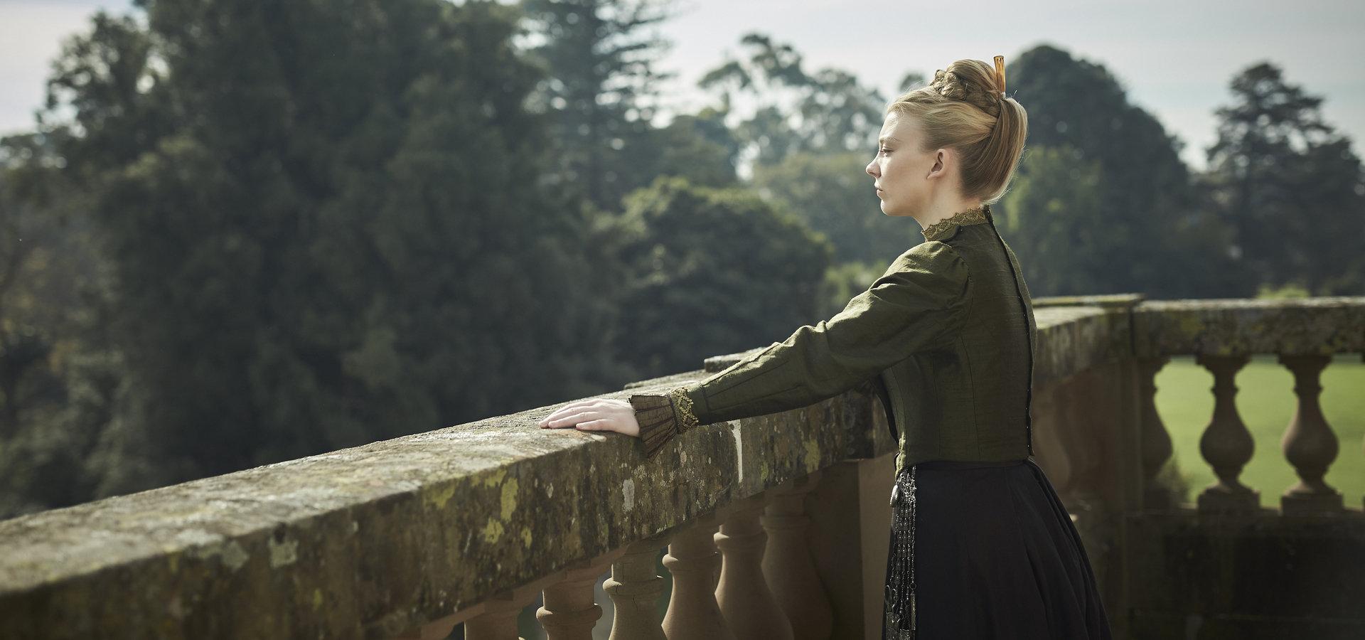 """Kultowy """"Piknik pod Wiszącą Skałą"""" w nowej serialowej odsłonie już od sierpnia w CANAL+ i CANAL+ SERIALE"""