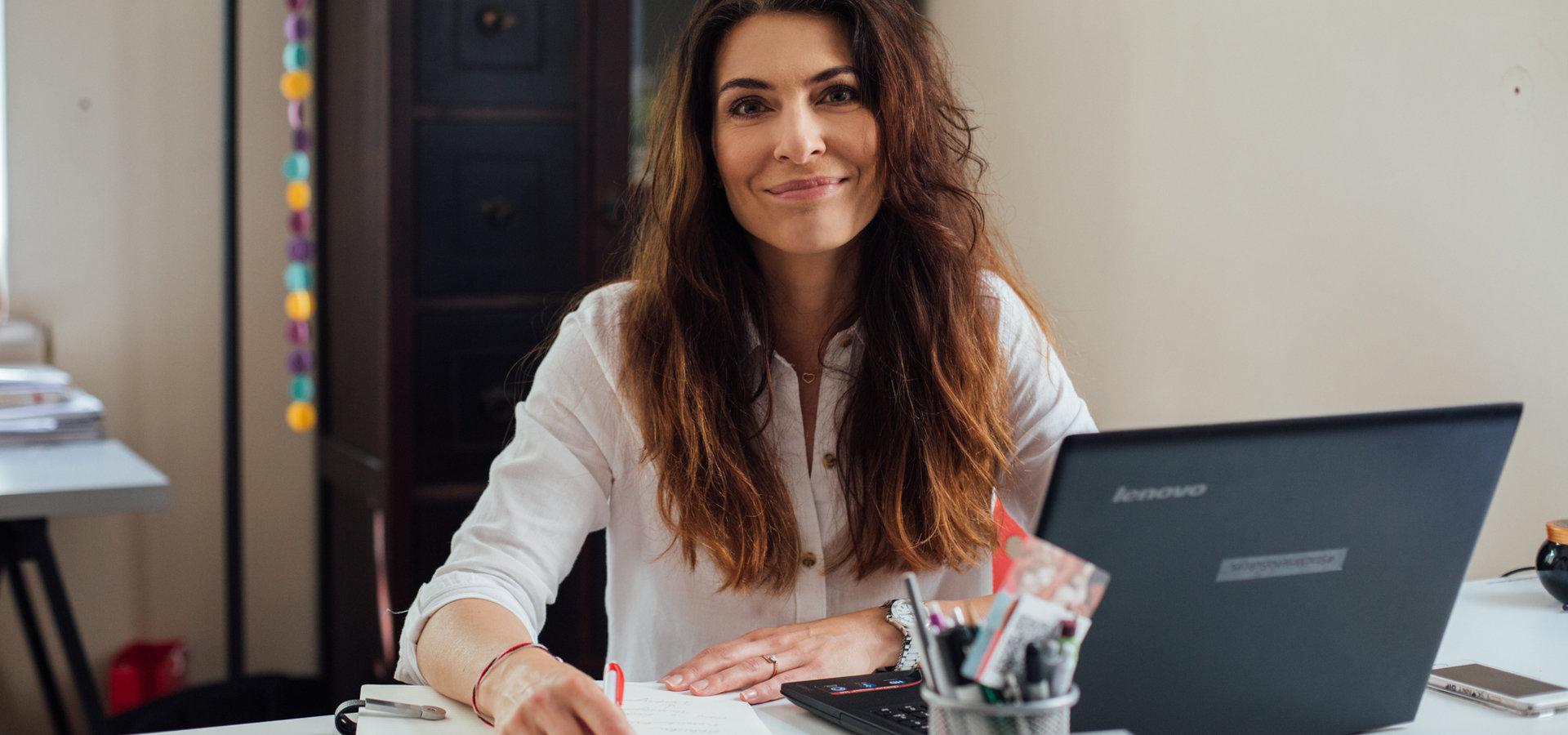 Praca – jak jej nie szukać, a ją stworzyć. CANAL+ DISCOVERY przedstawia dokument o polskich start-upach