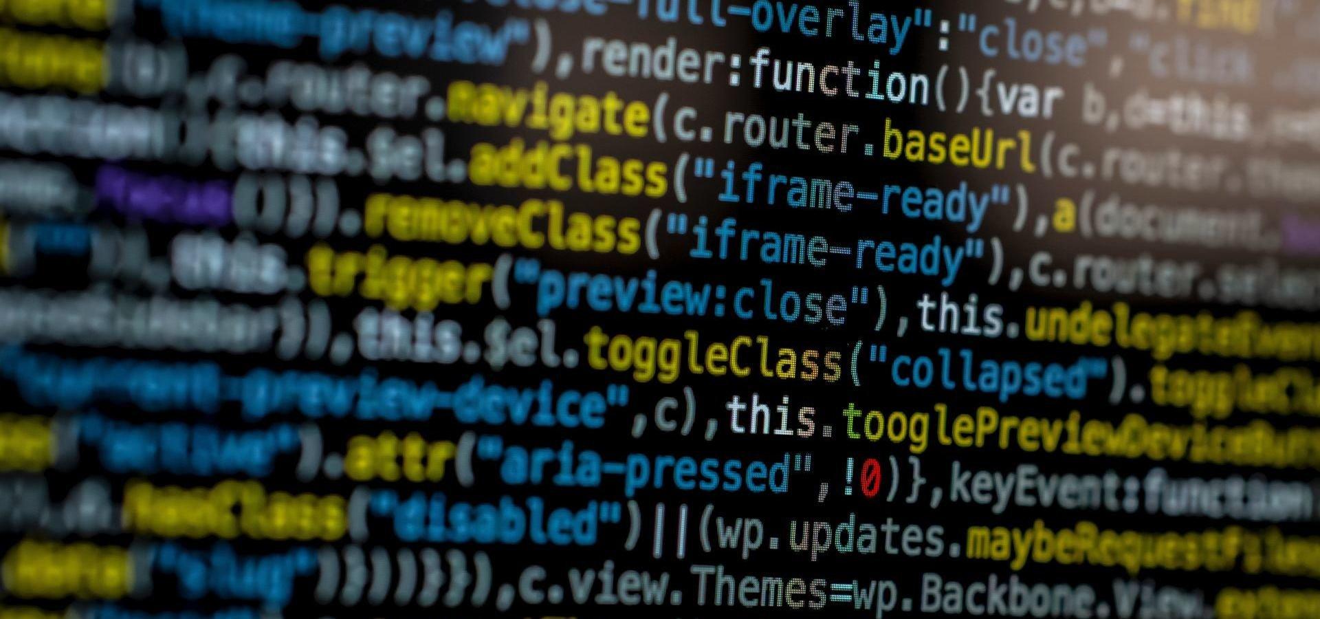 Polscy menadżerowie: inwestycje w nowe technologie to konieczność