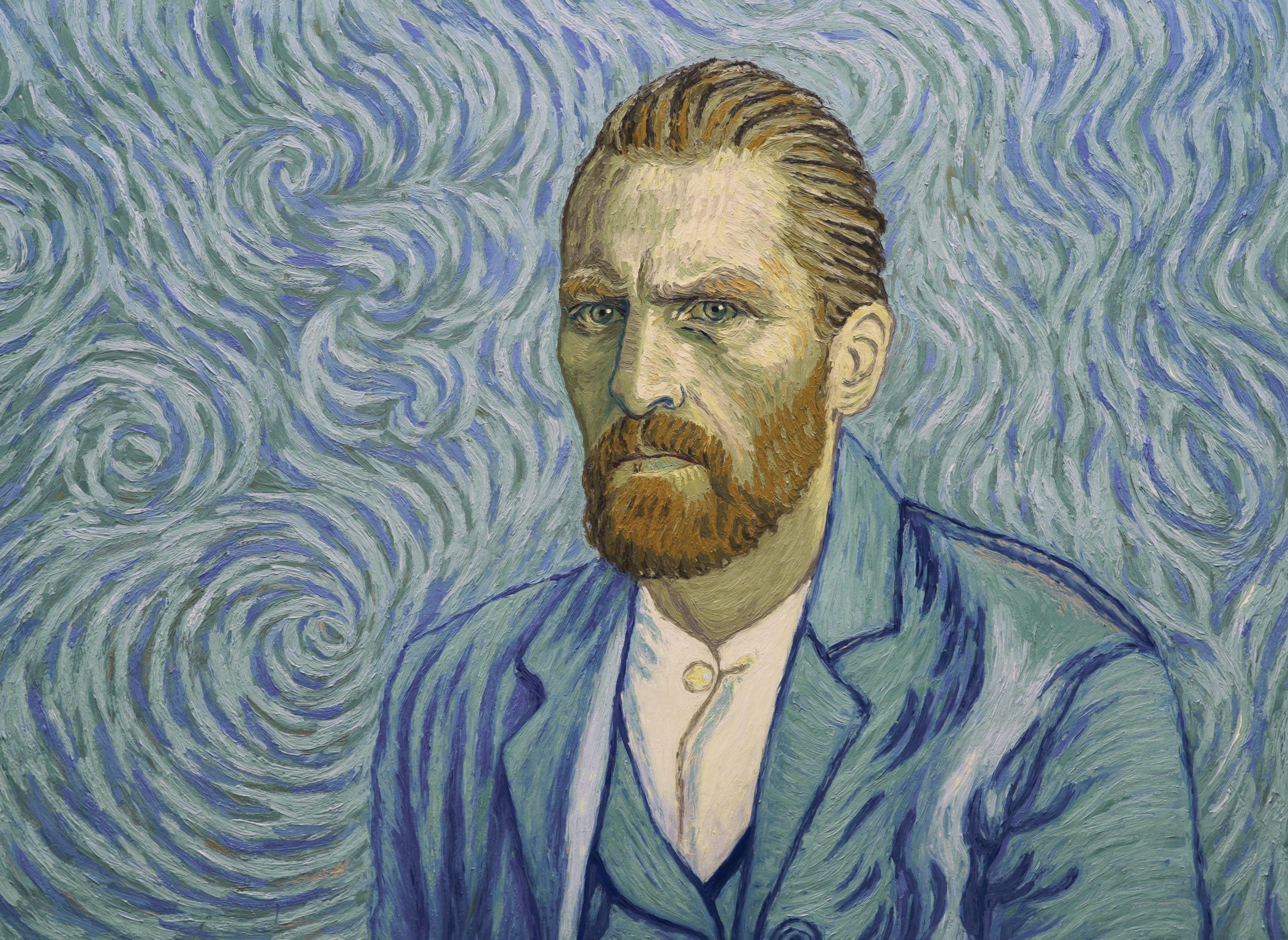 Talent czy szaleństwo? Tajemnice wizjonera sztuki - wieczór odsłaniający geniusz Van Gogha już 22 lipca w CANAL+ DISCOVERY