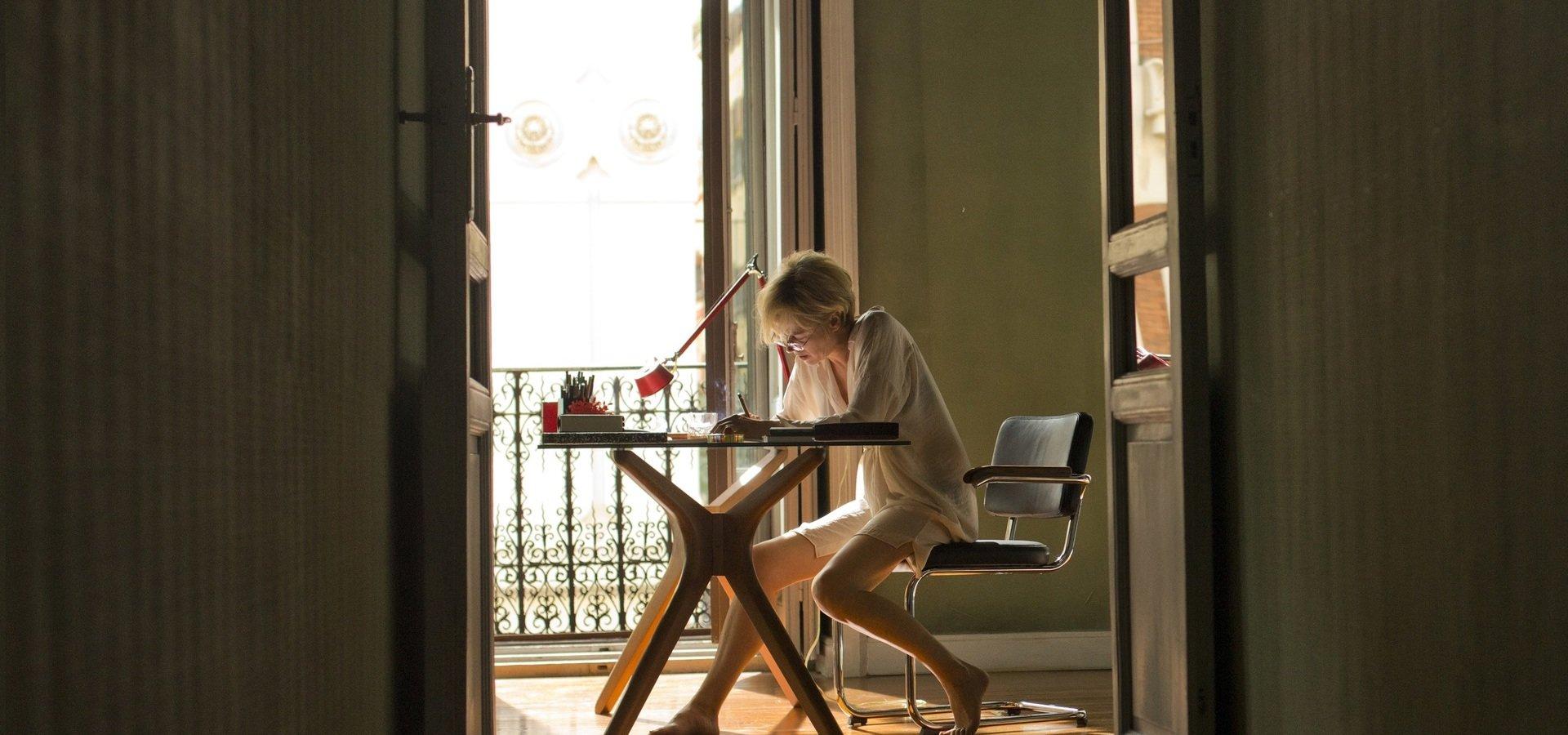 """Siła jest kobietą w cyklu """"Kino Mówi: Niezniszczalne"""". W sierpniu w Ale kino+"""