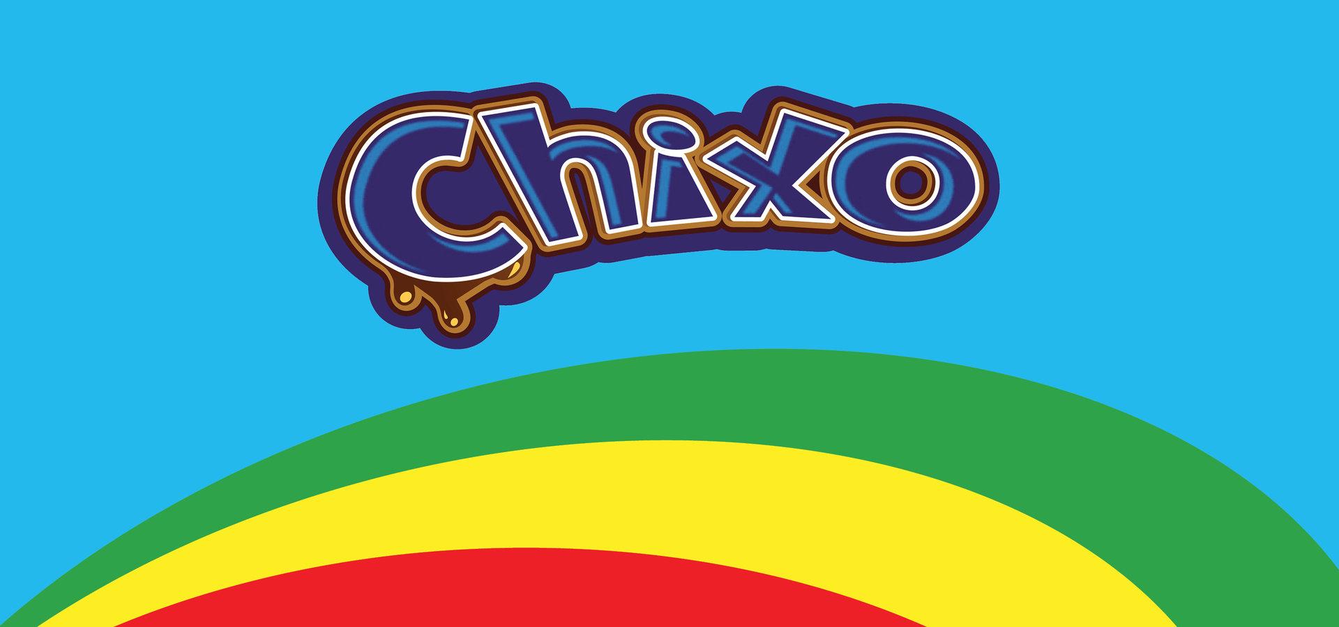 Cadbury launches fun filled soft chocolate, Chixo
