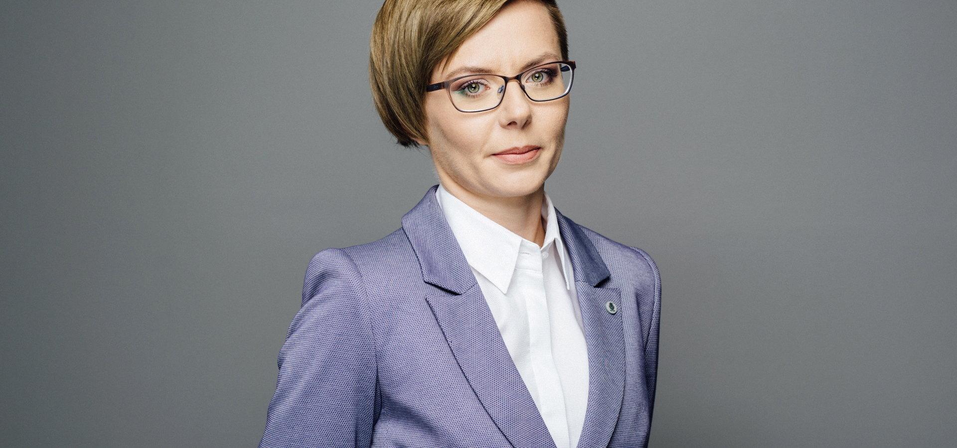 Nowy członek zarządu Europa Ubezpieczenia