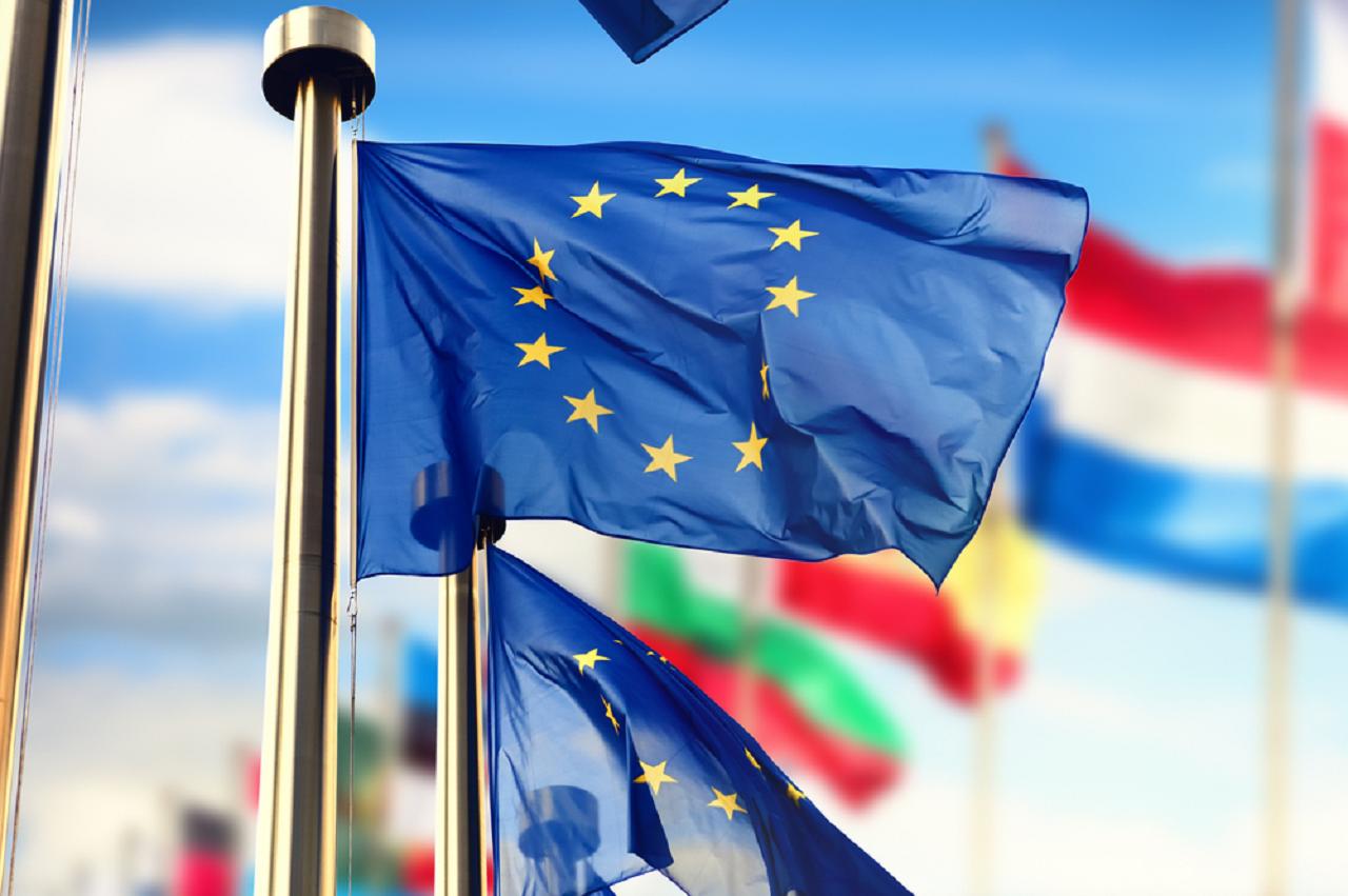Dyrektywa w sprawie praw autorskich na jednolitym rynku cyfrowym: co trzeba o niej wiedzieć?