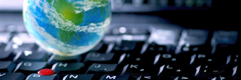 home.pl daje klientom kolejne narzędzia zgodne z RODO. Nowe aplikacje dla właścicieli eSklepów
