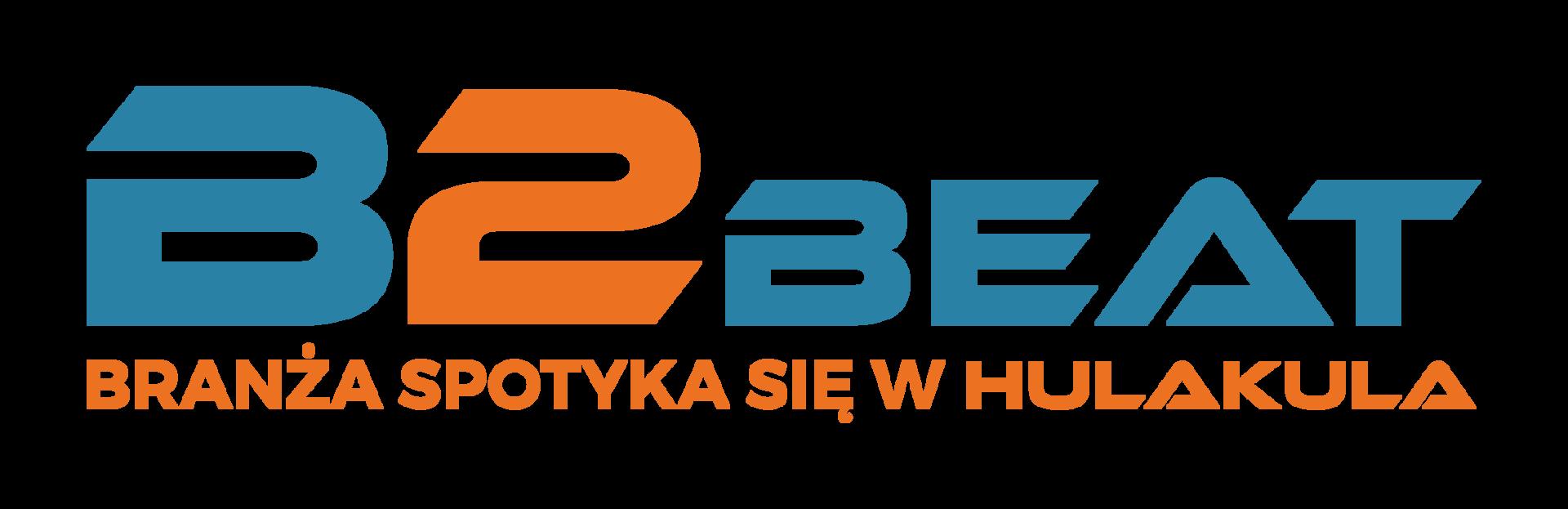 """""""B2Beat…"""" - branża eventowa, reklamowa i media ponownie spotykają się w Hulakula! Zarejestruj swój udział w Branżowym Turnieju Bowlingowym"""