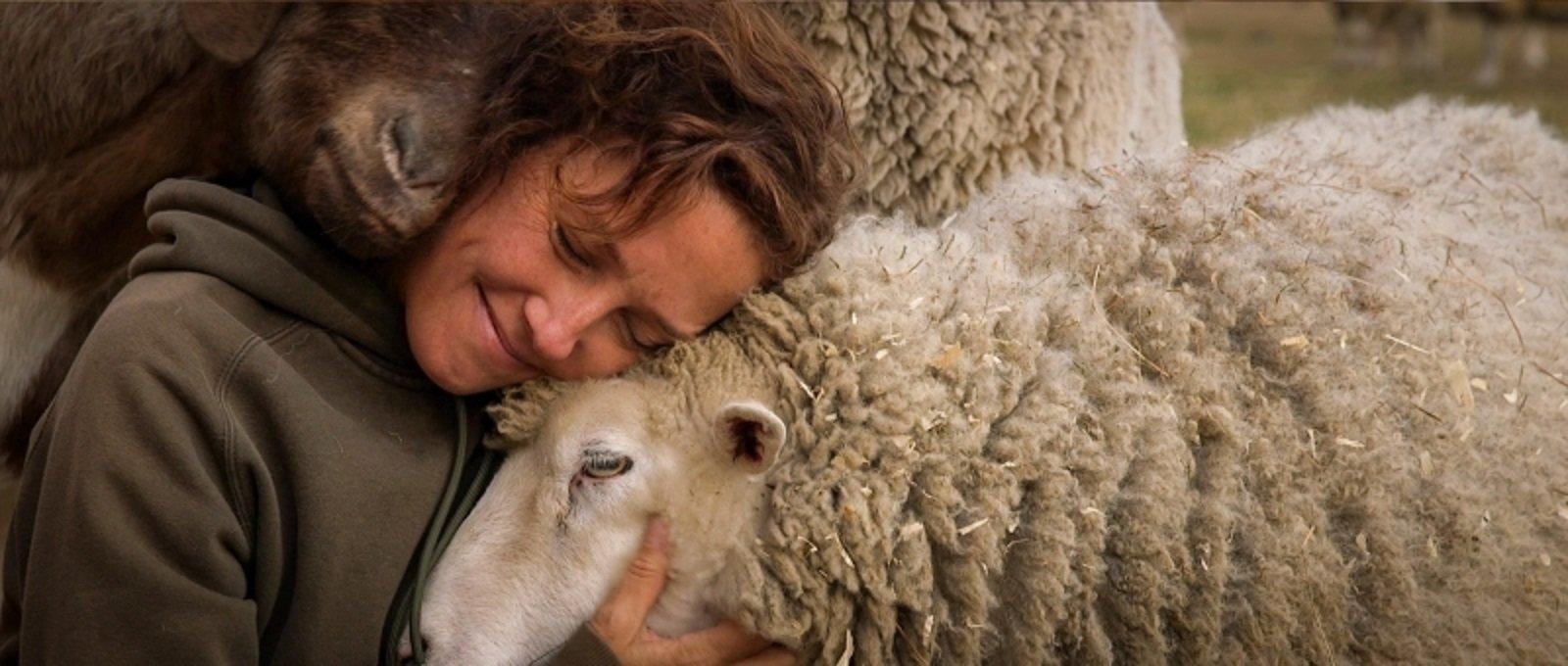 Czy zwierzęta mają prawa? Cykl dokumentalny w Planete+