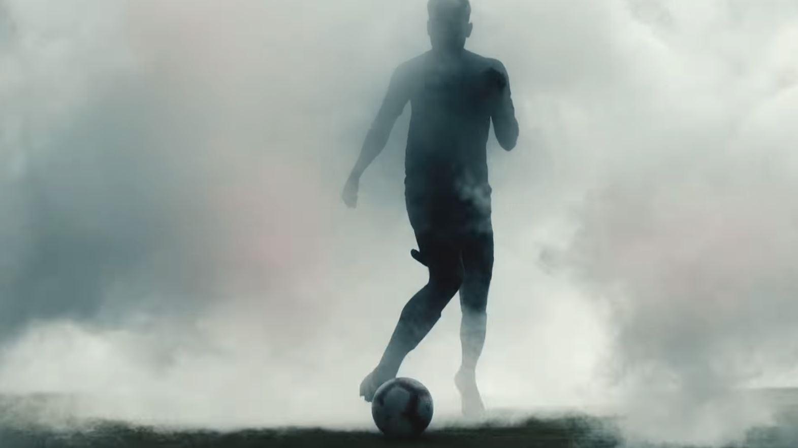 Czemu reklamy Nike podbijają internet?