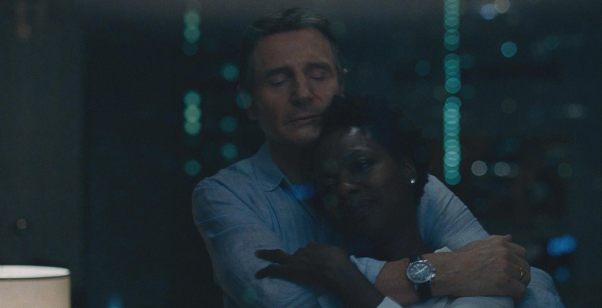 """Viola Davis, Michelle Rodriguez i Elizabeth Debicki jako """"Wdowy"""" w filmie Steve'a McQueena. Premiera 16 listopada w kinach."""