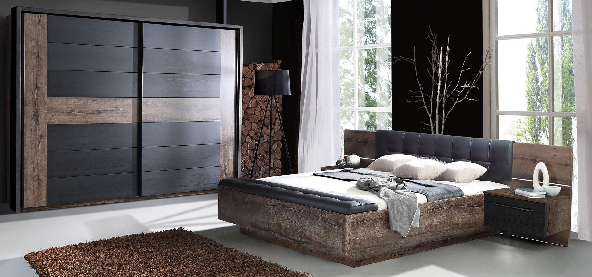Wielofunkcyjne szafy i regały. Jak wybrać idealne meble dla całej rodziny?
