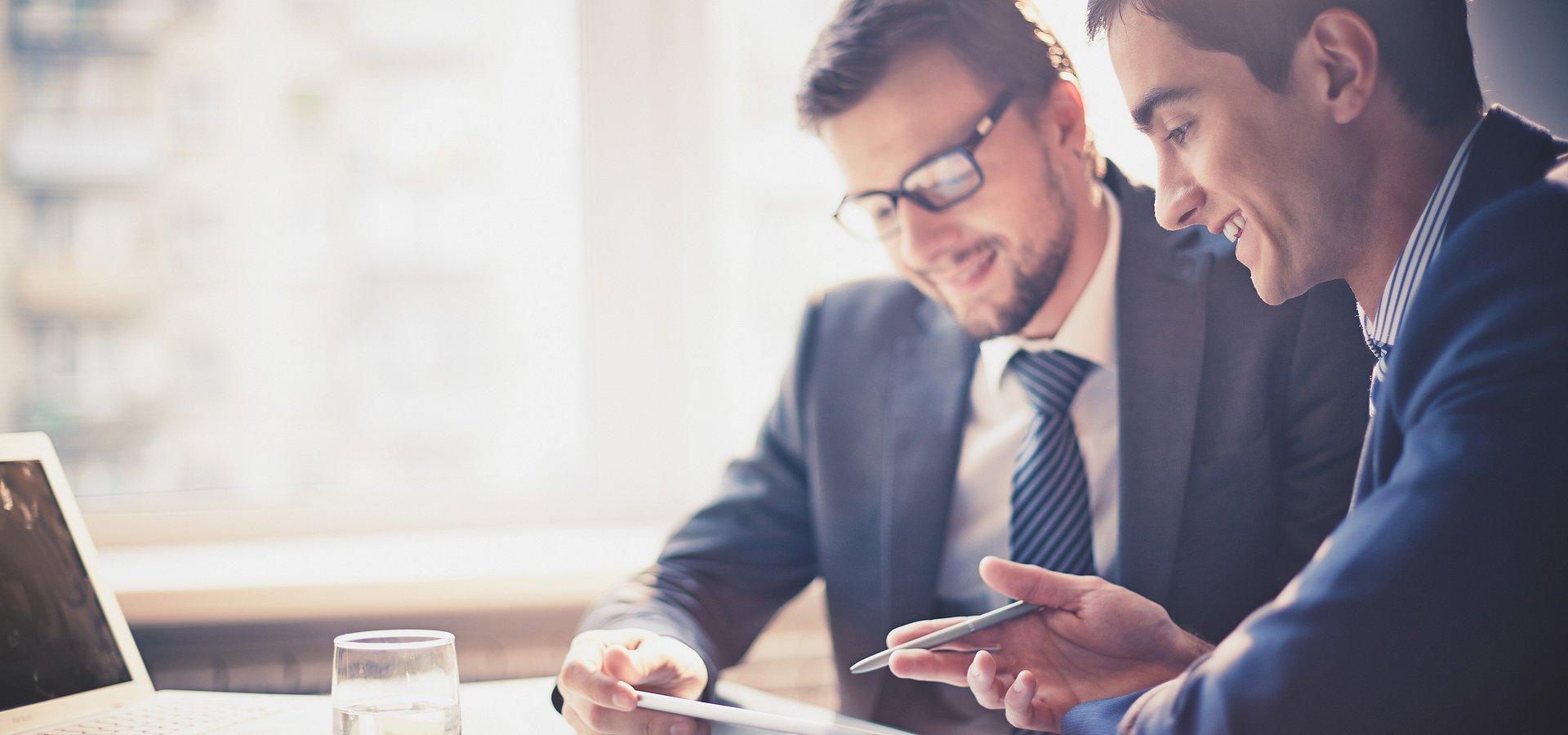 Trzy sposoby na zbudowanie wiarygodności kredytowej przedsiębiorcy