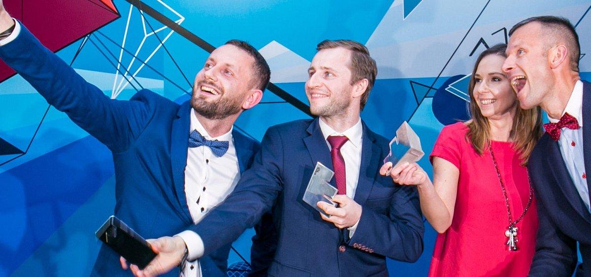 """Effie 2018: srebro dla kampanii """"Liczby, nie domysły"""""""