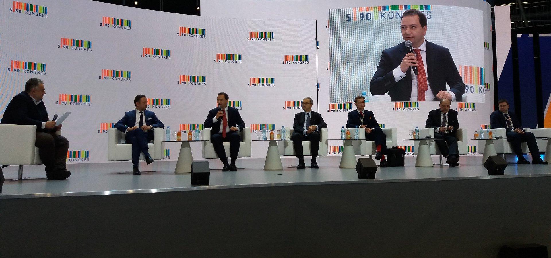 Sukces uszczelnienia rynku paliw dla PERN oznacza konieczność inwestycji