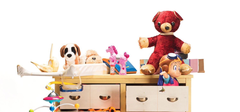 """IKEA na Black Friday: odkryj kolekcję """"PRZYDA SIĘ"""" w swoim domu."""