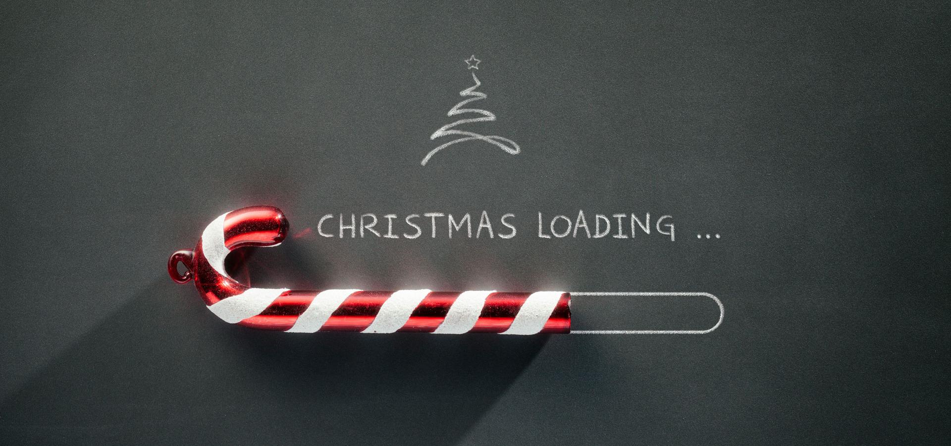 Czy jesteś gotowy na świąteczny skok ruchu w swoim e-sklepie?