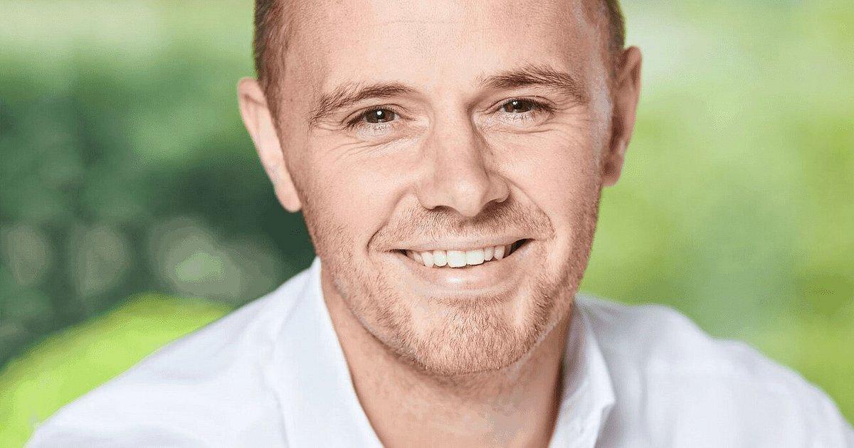 HB Reavis appoints Steven Skinner as its new UK CEO