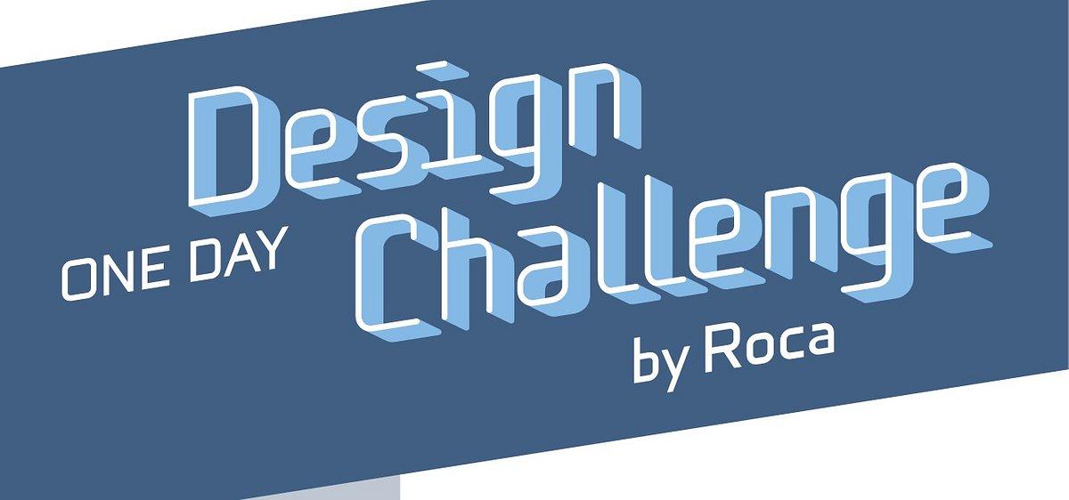 Roca One Day Design Challenge wzywa polskich młodych architektów i projektantów, aby sprawdzili swoją kreatywność w II edycji konkursu.