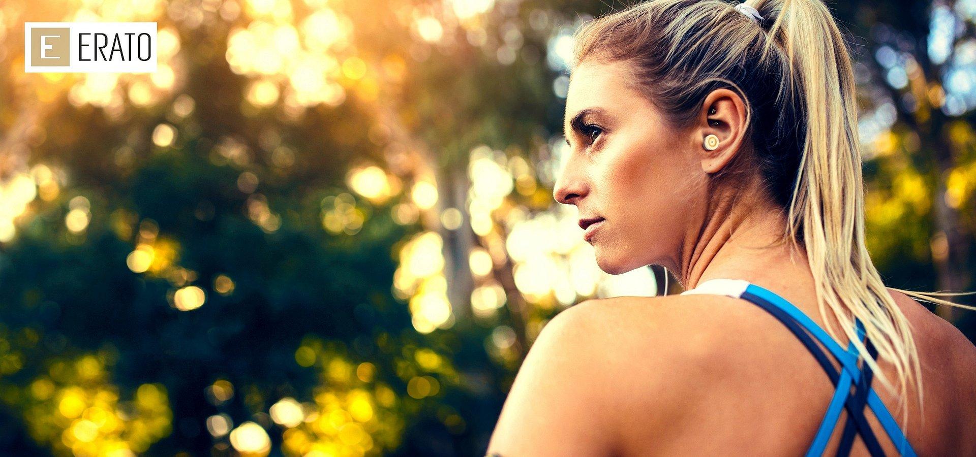 5 mitów, dotyczących słuchawek Bluetooth