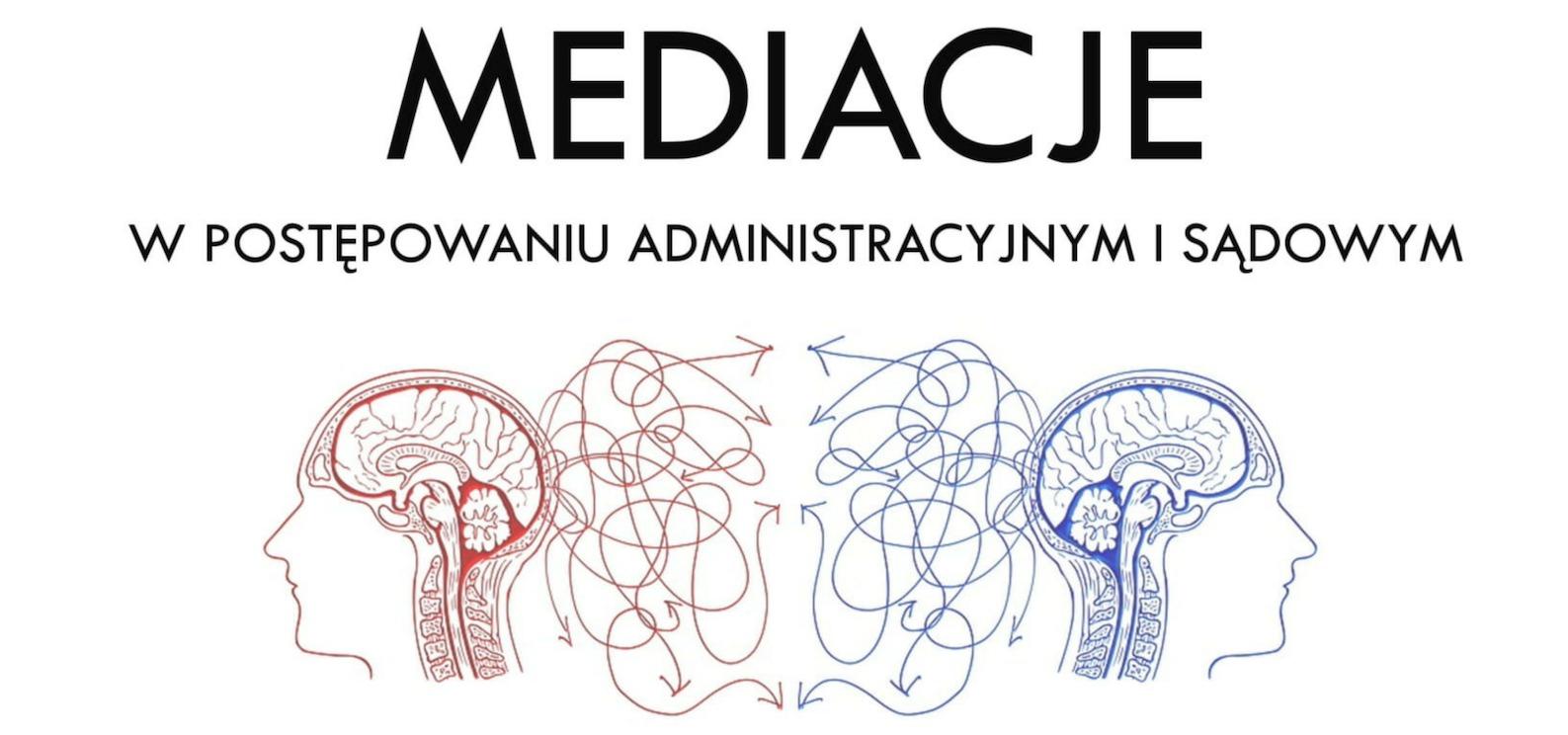 We Wrocławiu będą dyskutować o rozwiązywaniu sporów przez mediacje