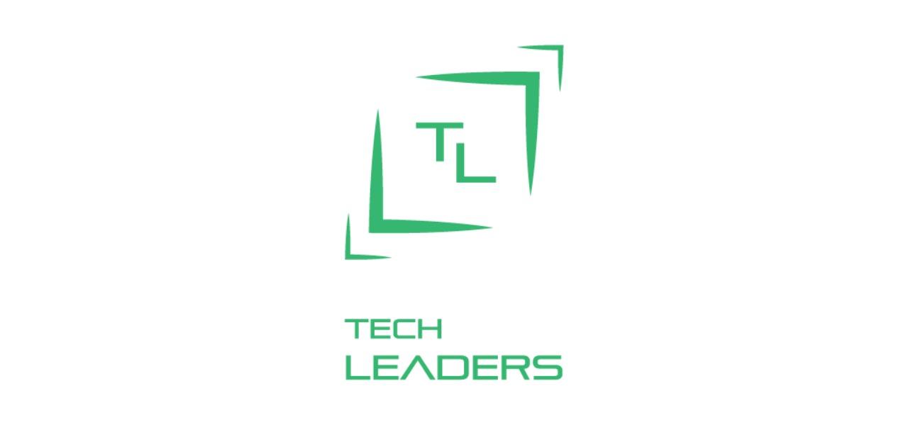 Rusza IV edycja programu mentorskiego Tech Leaders Polska