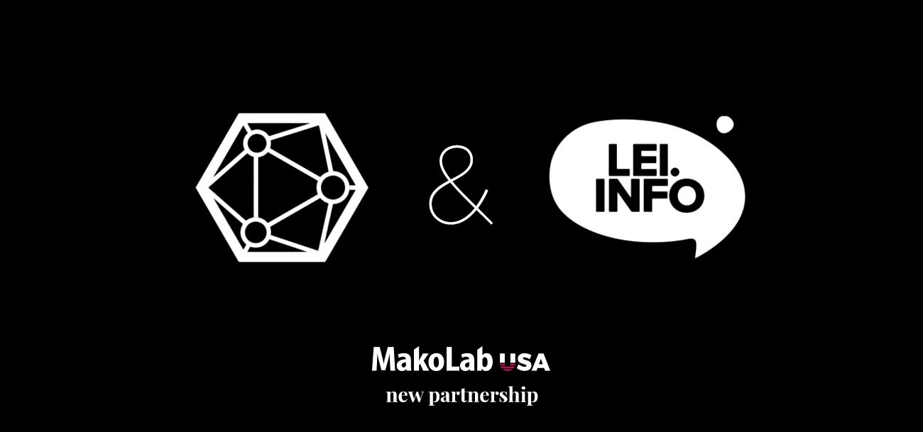 LEI.INFO and XYO Network Partners establish cooperation to promote the credibility and transparency of financial institutions and improve business authentication for clients