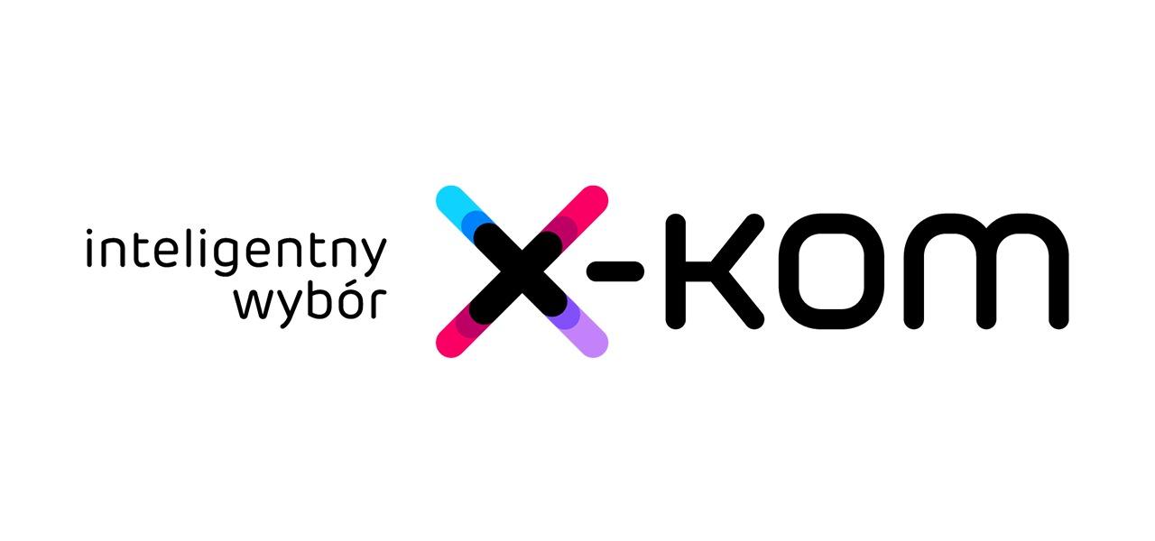 x-kom to inteligentny wybór