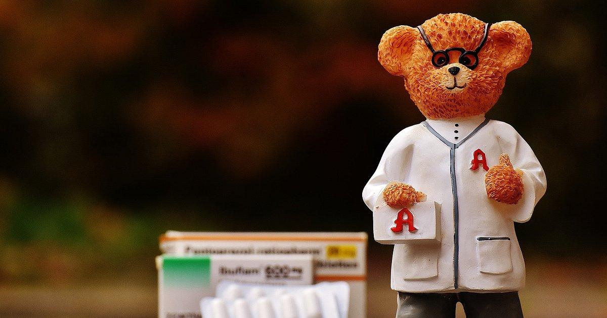 Zarządzanie doświadczeniem pacjenta w aptece