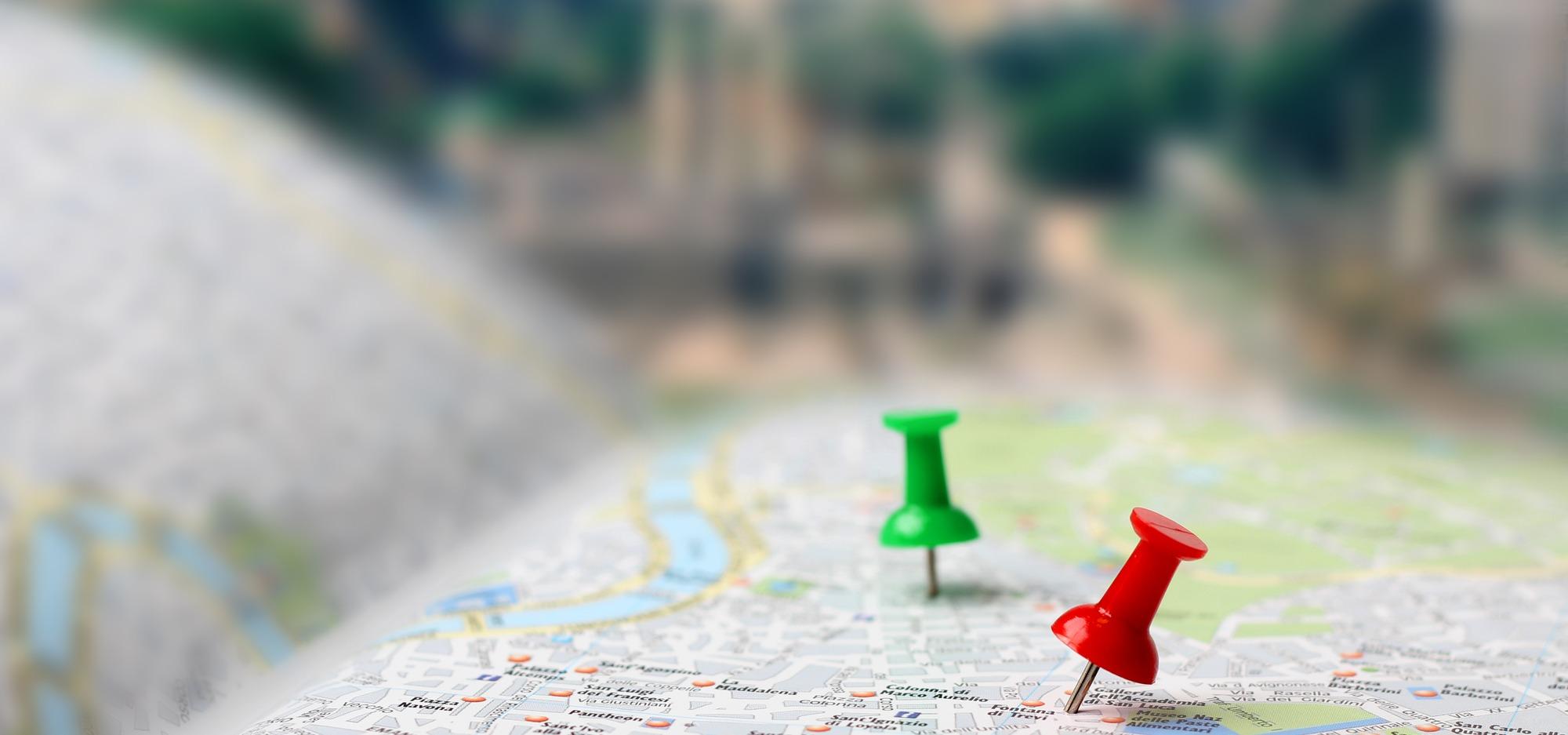 5 miejsc w Polsce, w których zrobisz zapierające dech w piersiach zdjęcia
