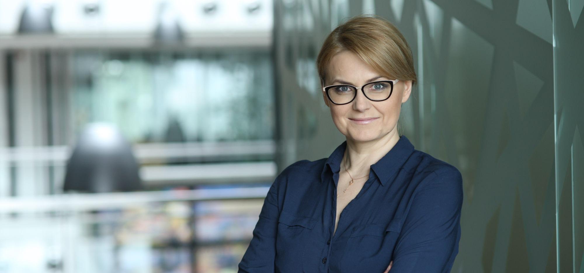 Agnieszka Gotlibowska-Horoszczak przewodniczącą Rady Dyrektorów Billon; Anand Phanse nowym CFO