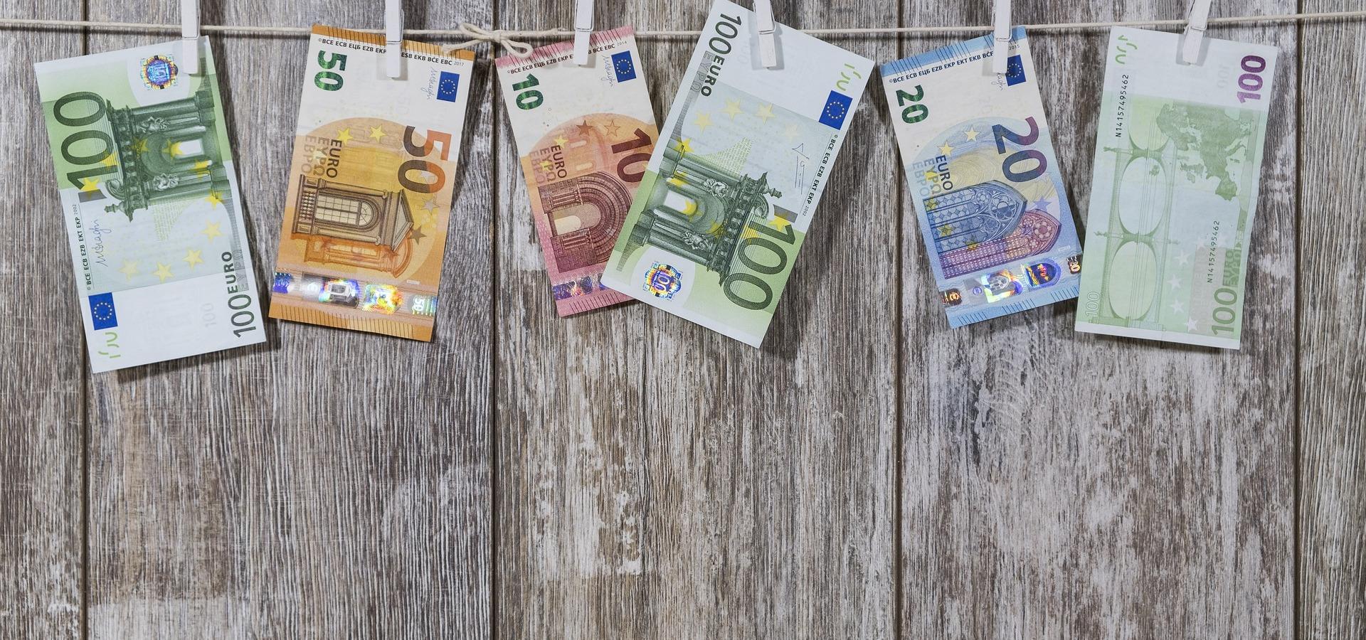 Kary finansowe dla aptek nie znajdują uzasadnienia