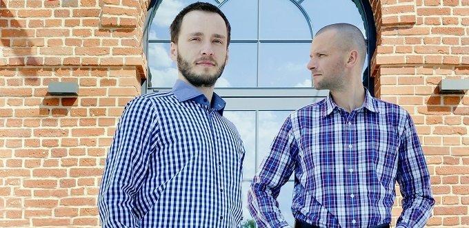 Bluerank wspólnie z Internet Ventures inwestuje w Prowly