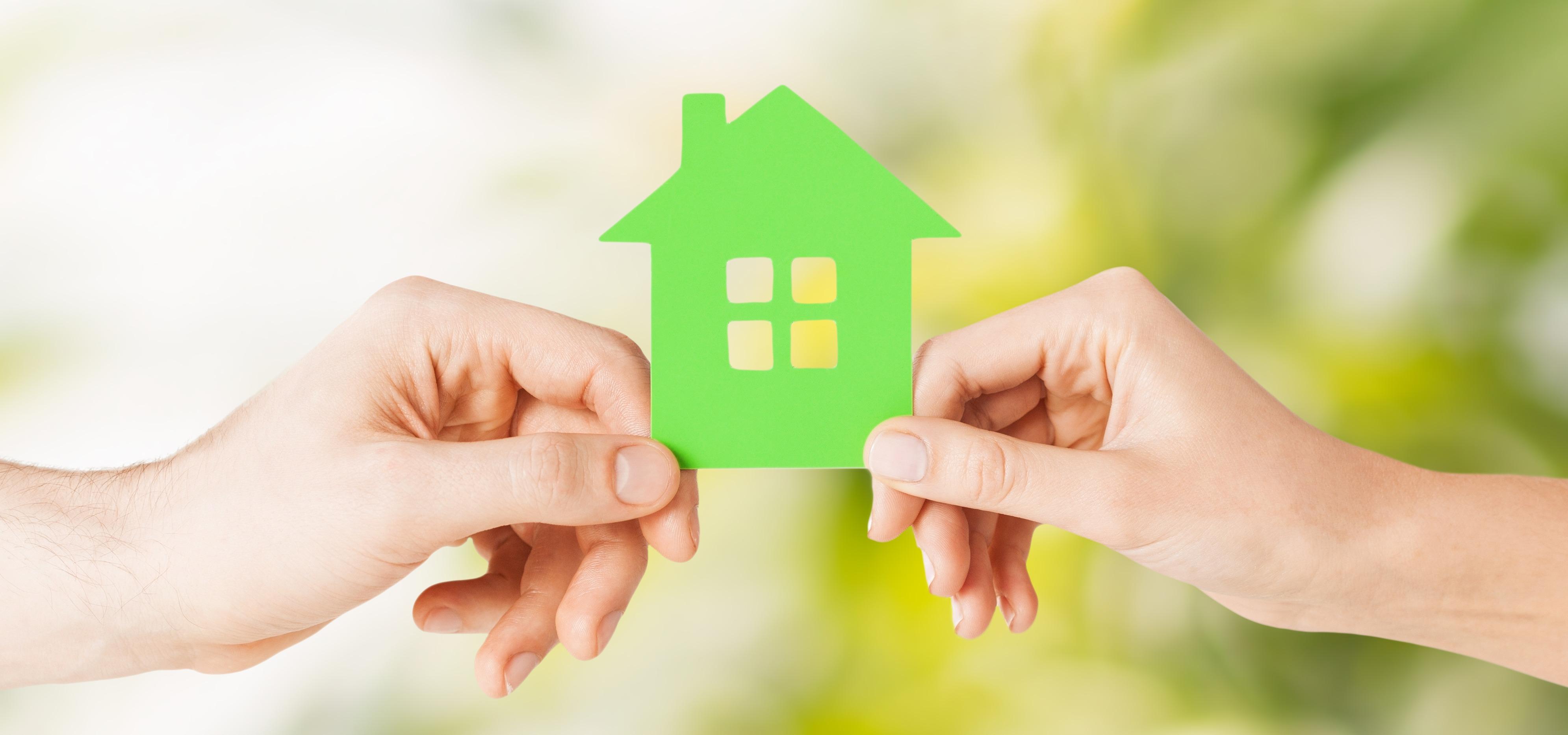 Nowe okna w każdym domu! Odbierz dotację z programu Czyste Powietrze