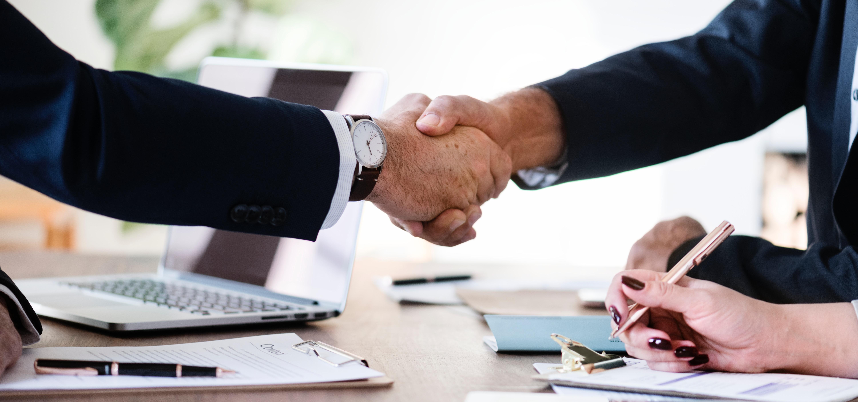 Wyniki corocznego badania zaufania Edelman Trust Barometer 2019 – oczy zwrócone na pracodawców
