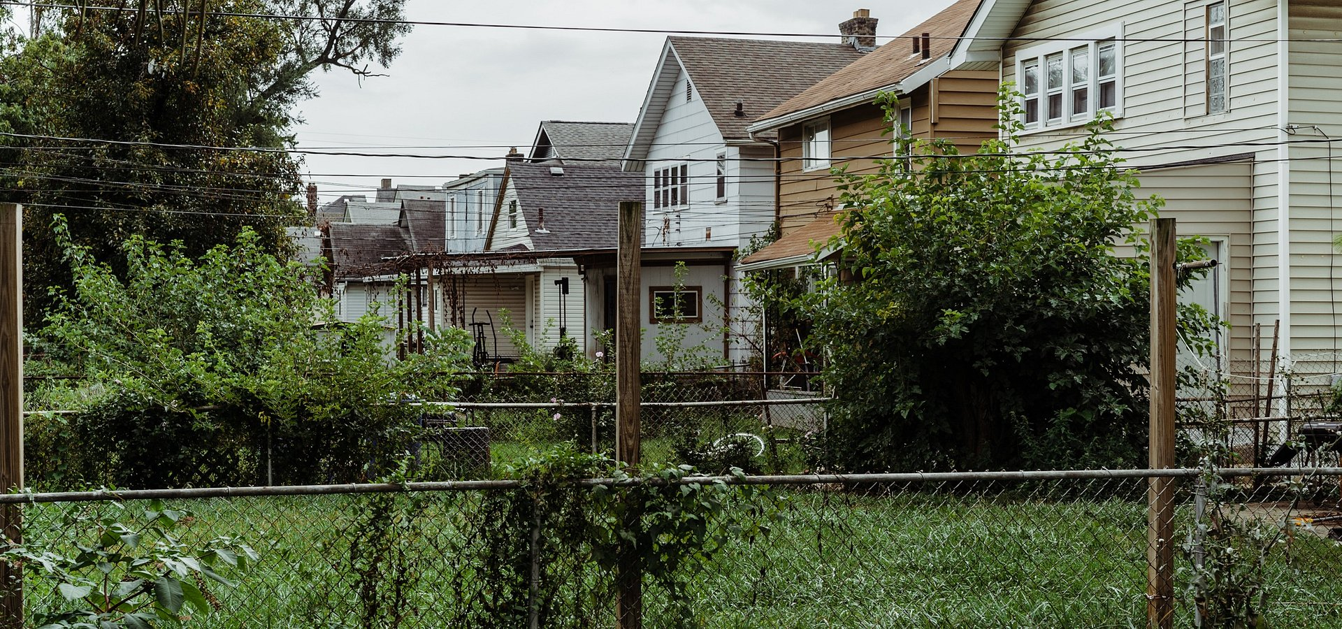 Access Ventures Launches $3 Million Affordable Housing Gap Competition
