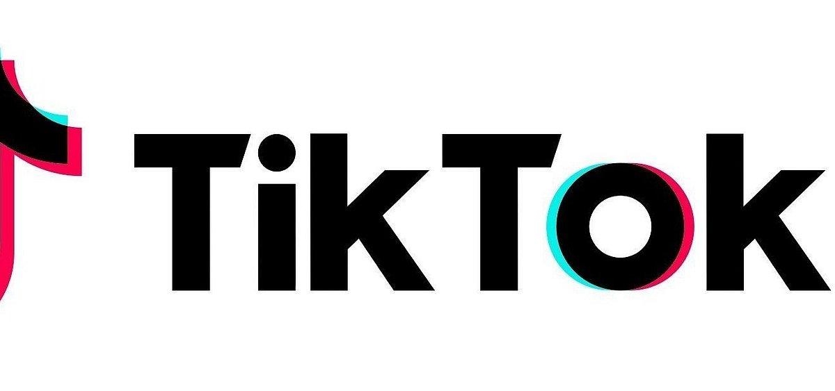 TikTok otwiera się na marketerów
