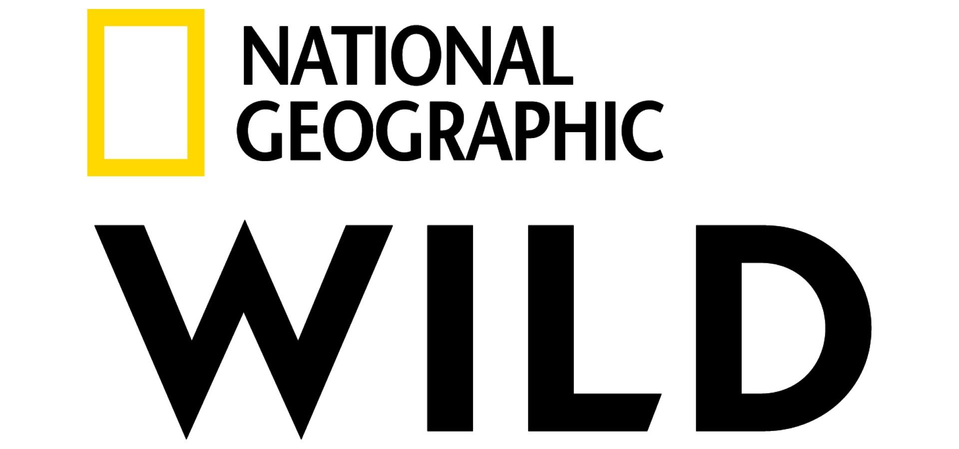 Kanał Nat Geo Wild zmienia nazwę na National Geographic Wild. Wprowadza też nowy układ ramówki