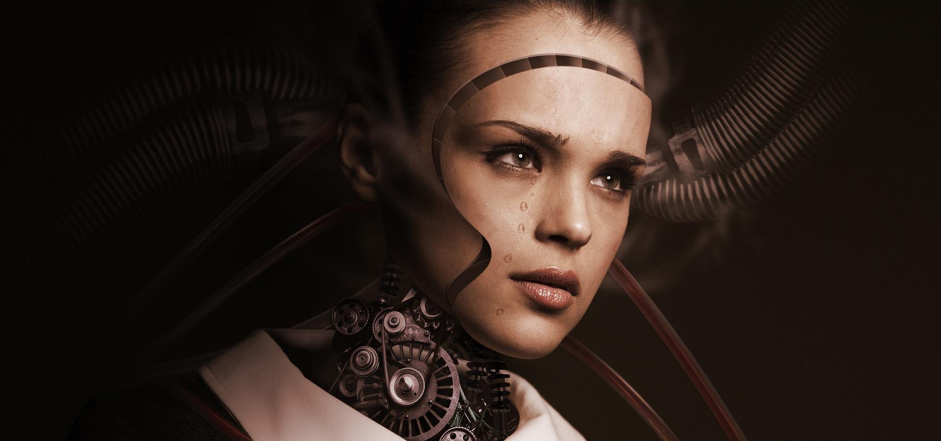 Autonomiczność – co AI wniesie do biznesu?