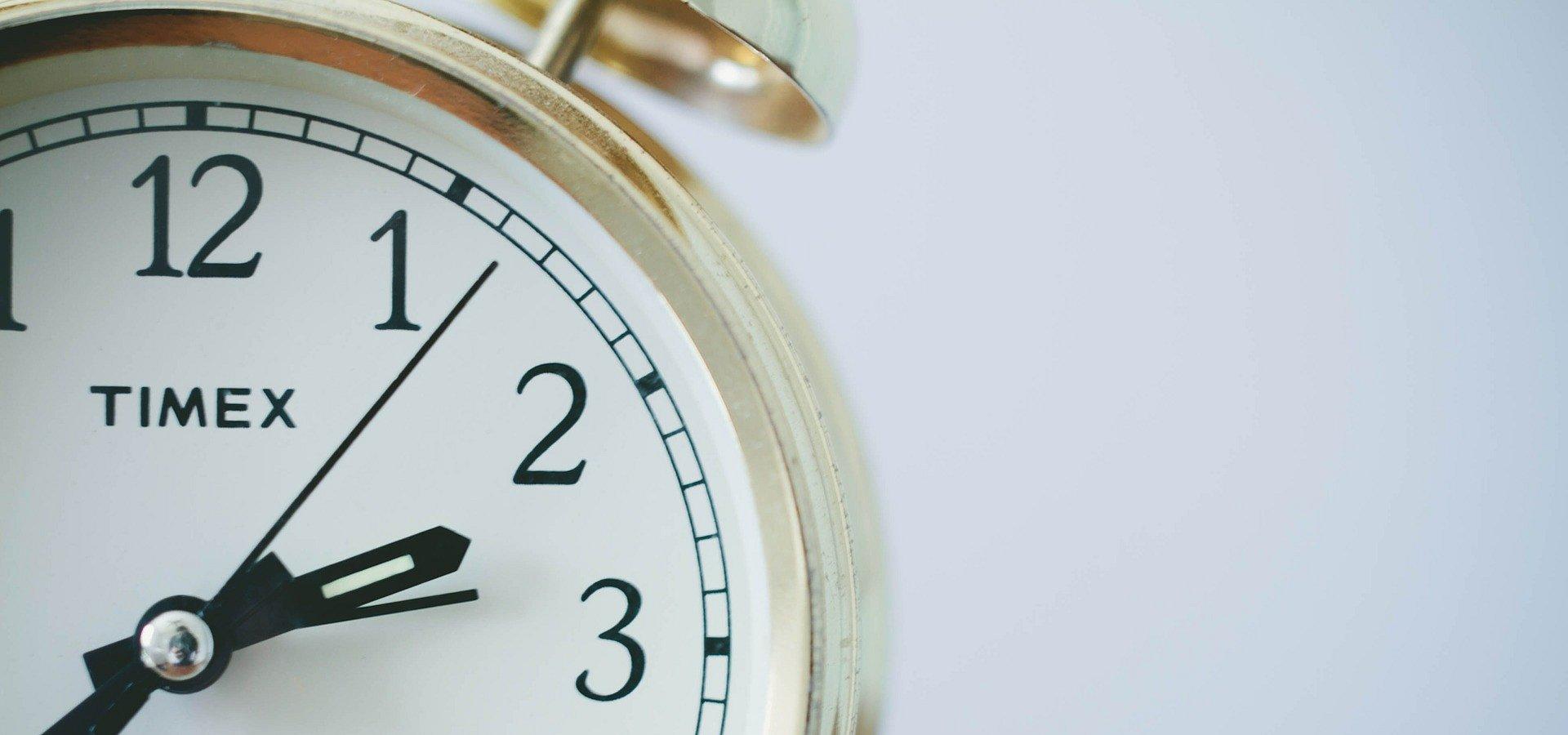 7 poziomów delegowania zadań w aptece