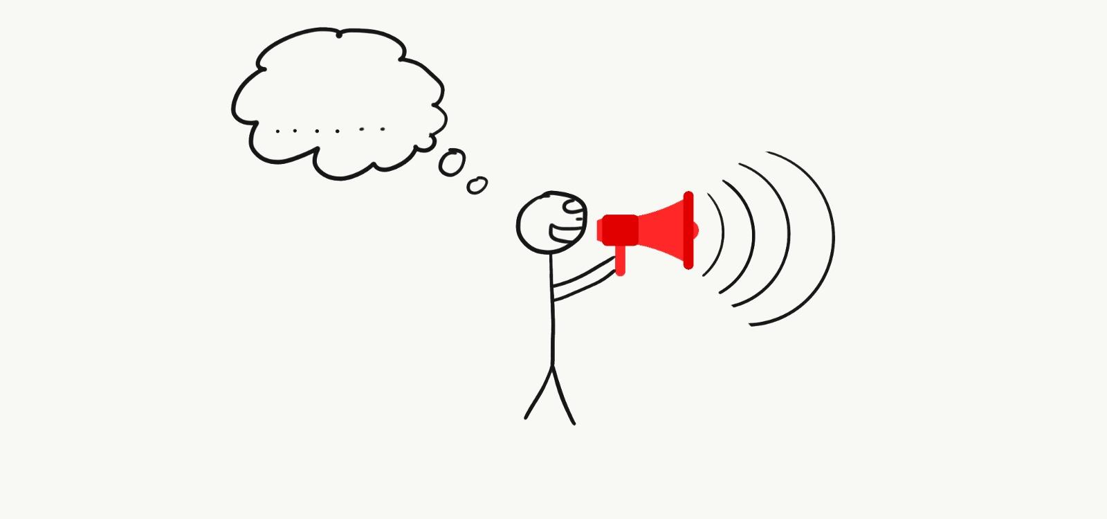 Dlaczego wideo w komunikacji wewnętrznej uratuje Ci życie?