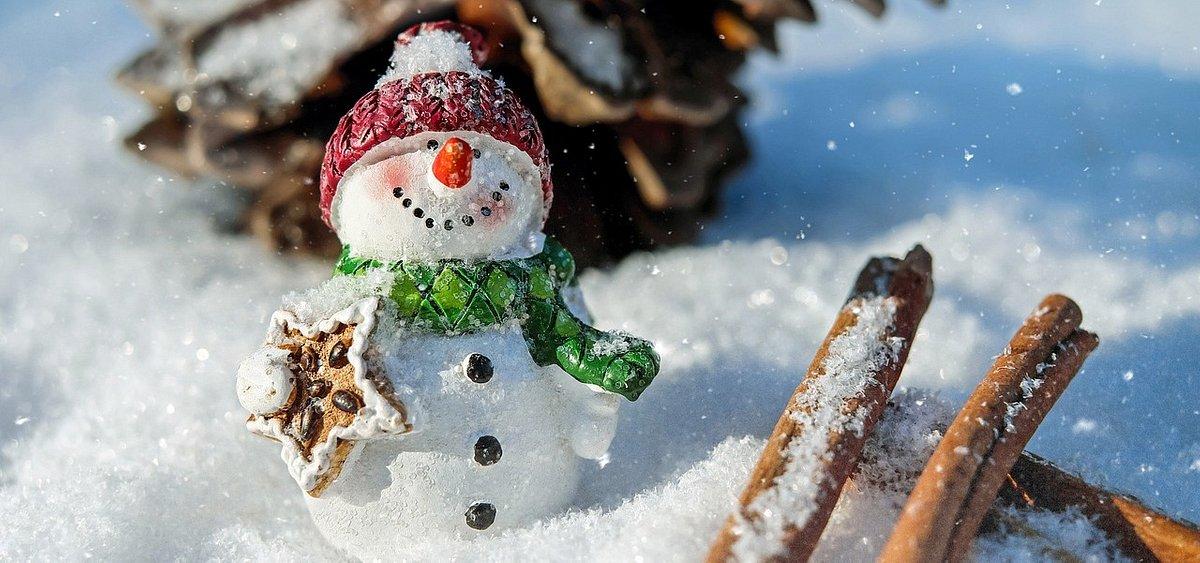 Charytatywna sprzedaż kartek świątecznych trwa