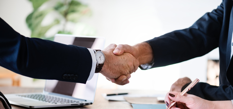 Partnerstwo z liderem technologii - Łódzki startup doceniony przez Microsoft