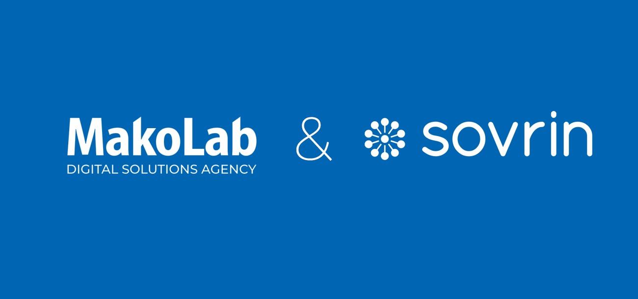 MakoLab dołącza do międzynarodowej sieci Sovrin pracującej nad nowym, globalnym standardem cyfrowego ID