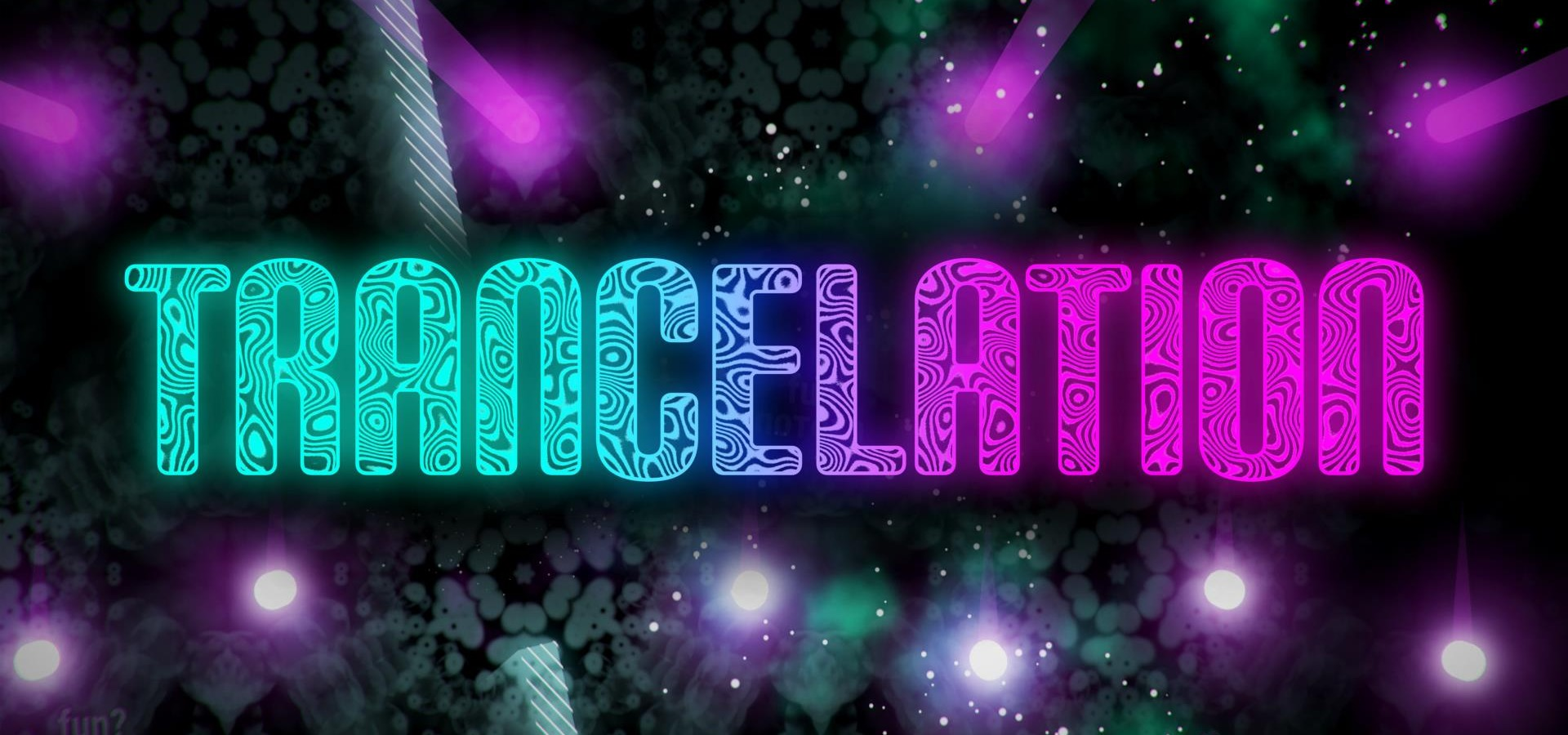 Trancelation is leaving Early Access next week