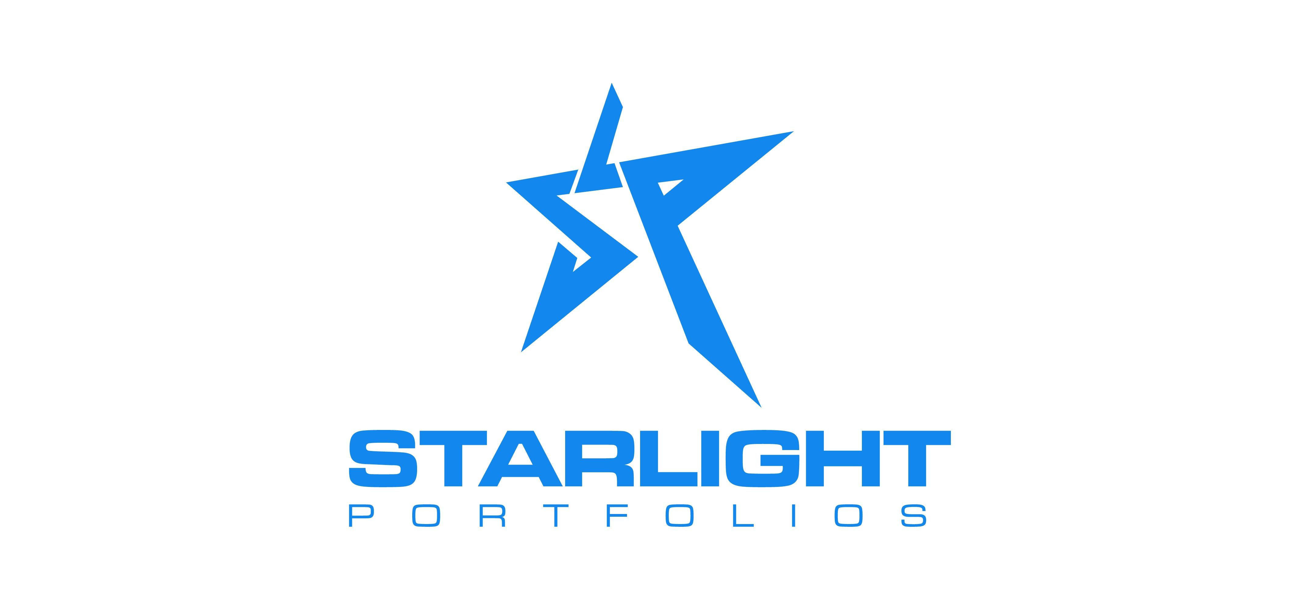 Starlight Portfolios Appoints Tony Brown to Advisor Council