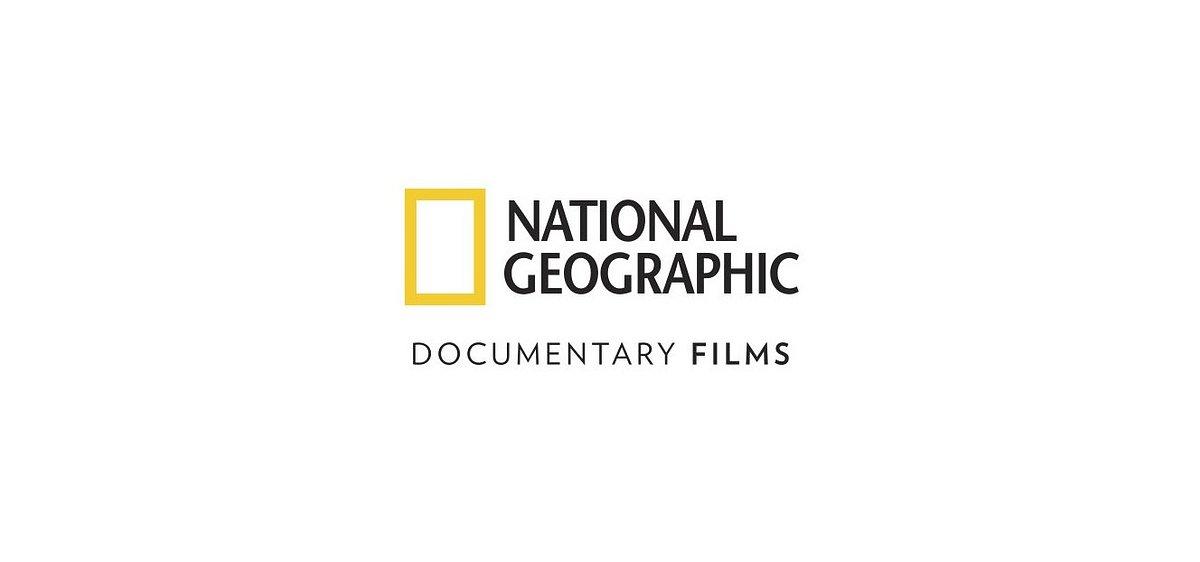 Skrajne emocje, ogromna determinacja i pełna poświęceń walka o życie młodych piłkarzy uwięzionych w jaskini w nowym dokumencie National Geographic Documentary Films