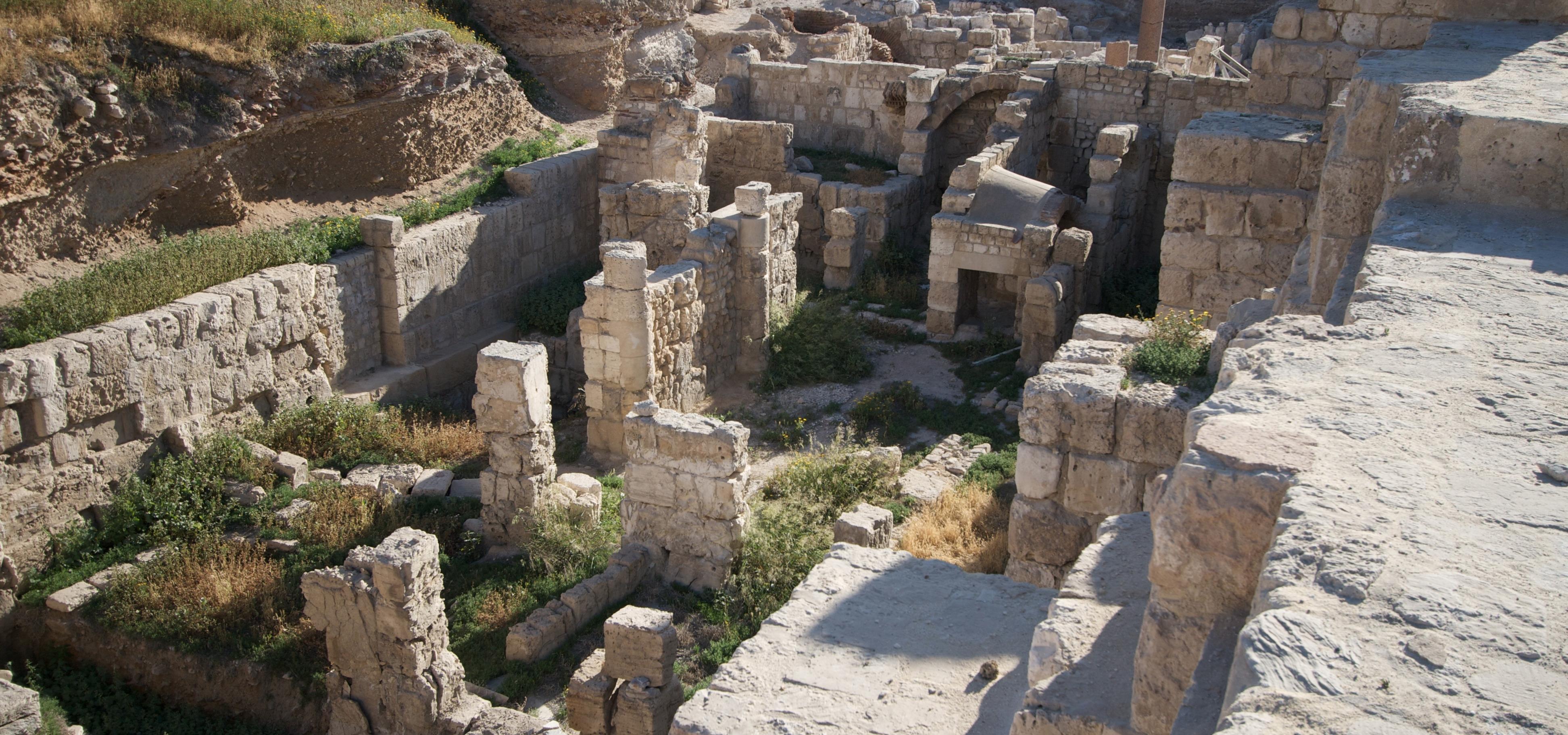 """Gdzie pochowany jest najwybitniejszy wódz starożytności? """"Aleksander Wielki: tajemnica grobowca"""" w marcu na kanale National Geographic"""