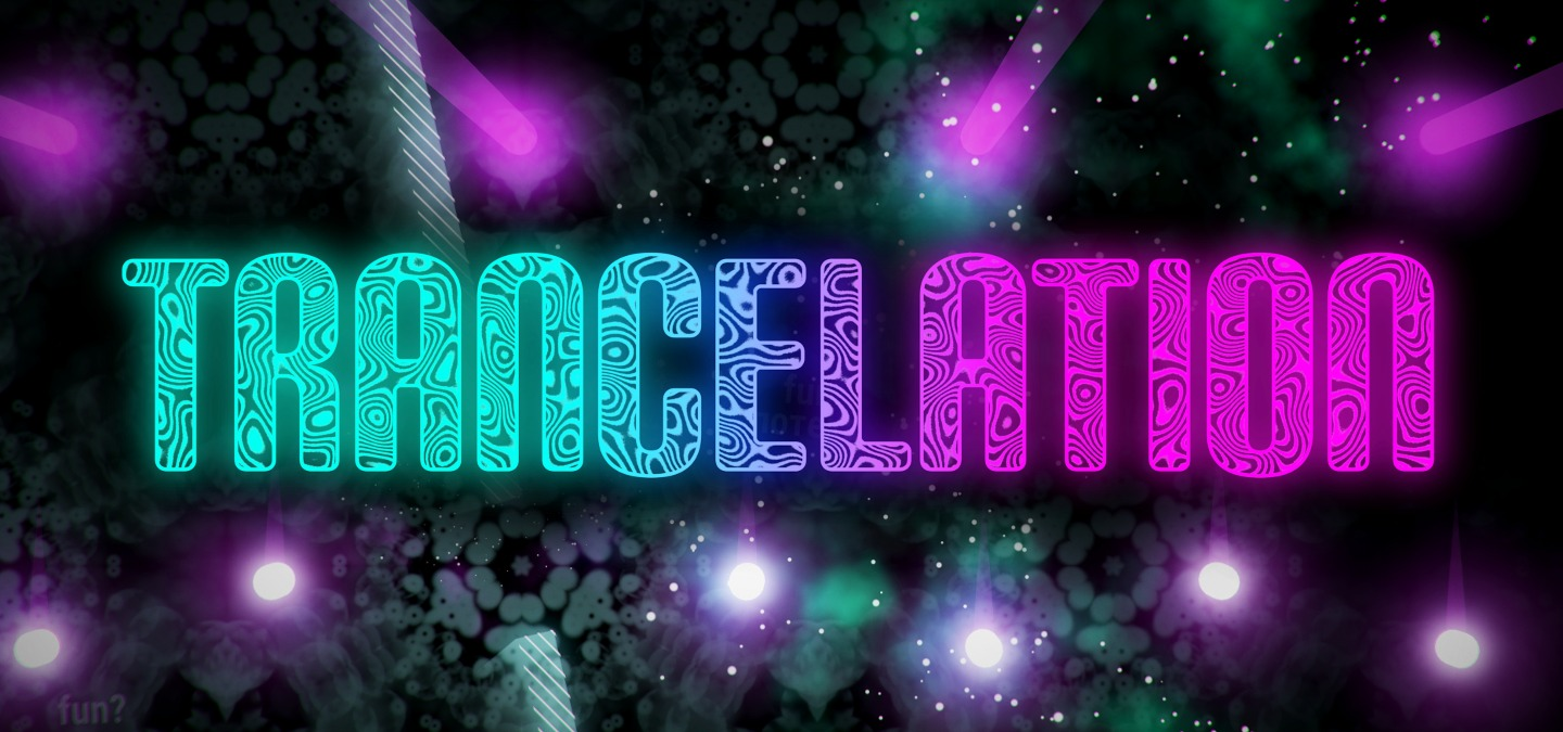 Trancelation leaves Early Access as full version arrives on Steam