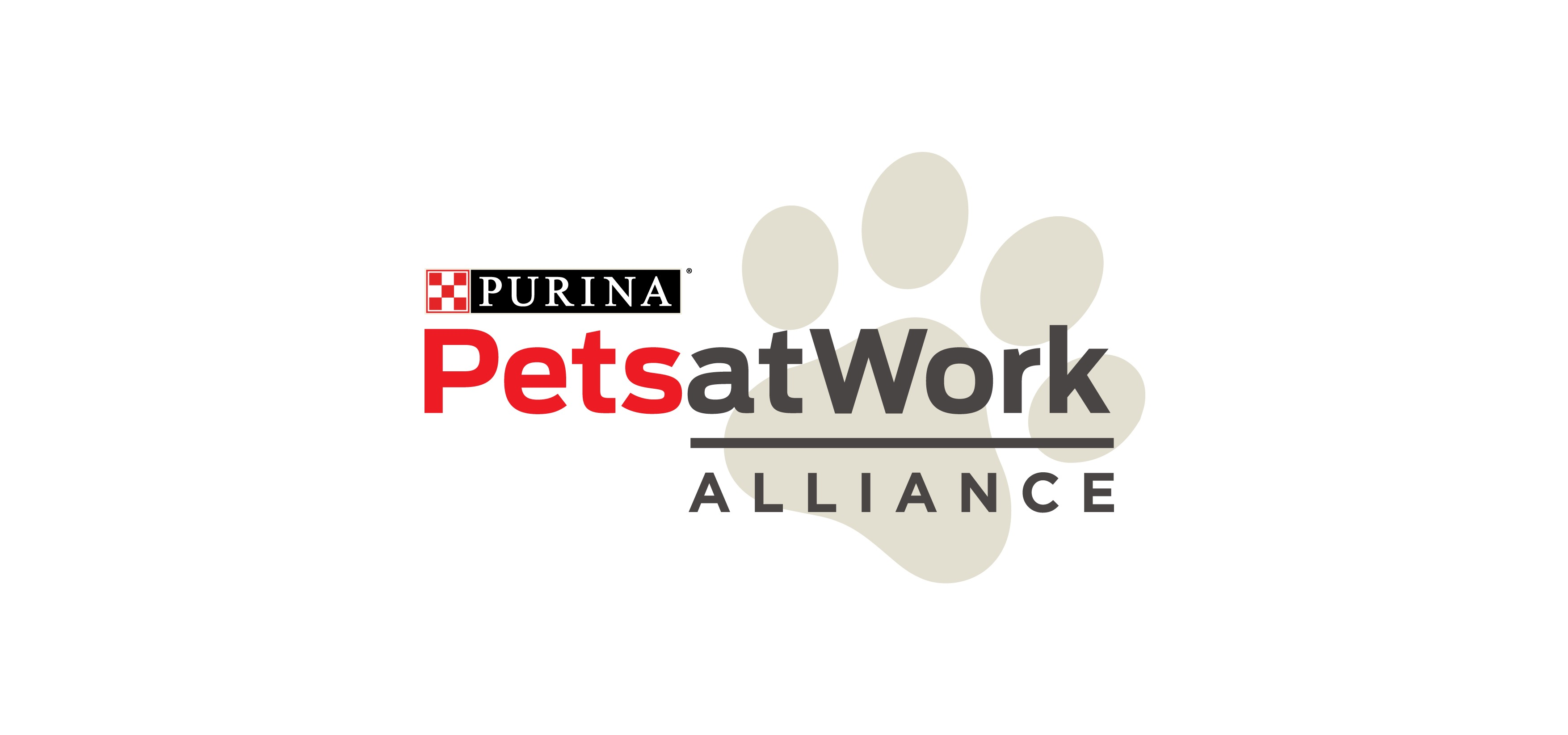 Nestlé PURINA lança a Pets at Work Alliance desafiando empresas a tornarem-se dog-friendly