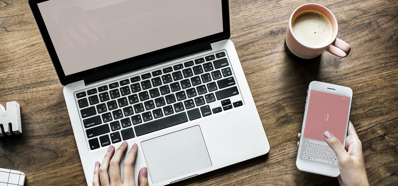 Sekrety automatyzacji procesów marketingowych w branży e-commerce